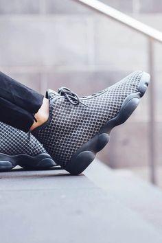 new authentic hot products skate shoes 89 Best Jordans images in 2019 | Jordans, Air jordans ...