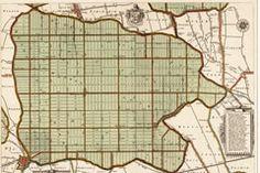 Hoe werden vroeger landkaarten gemaakt? - Willem Wever - NCRV