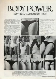 Panties Cissy Fitzgerald nude (86 fotos) Porno, 2018, panties