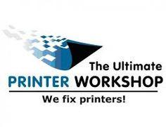Laser printer repair,   Color LaserJet printer repair and HP printer maintenance service, and laser toner refiuling done by us   call 9830005197 , 9804156142