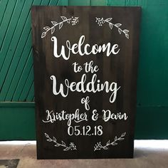 Loving all these orders. 😍 I'm feeling very blessed. Thank you to everyone that supports my business. Pick A Seat, Unplugged Wedding, Busy Bee, Chalkboards, Table Numbers, Wood Signs, Signage, Blessed, Wedding Day