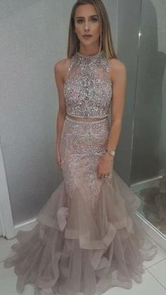 Burgundy Homecoming Dresses, Blush Prom Dress, Prom Dresses Long With Sleeves, Cheap Prom Dresses, Long Dresses, Dress Prom, Dress Long, Party Dresses, Prom Dreses