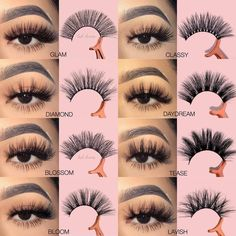 false eyelashes,# how to apply false eyelashes,# false lashes,# eyelashes,# how … - Fake Eyelashes Makeup 101, Makeup Goals, Eyebrow Makeup, Skin Makeup, Makeup Inspo, Makeup Inspiration, Makeup Ideas, Prom Makeup, Makeup Products