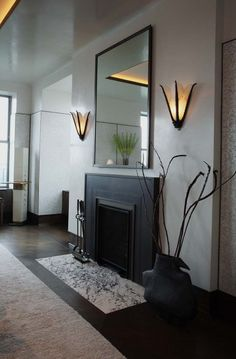 Fifth Avenue | Studio Sofield