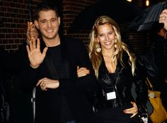 Aww!: Michael Bublé Shares Sonogram Photo After Announcing His Wife is Pregnant With Baby No. 2