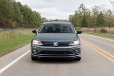 Volkswagen of America Product Plans Are Becoming Increasingly Transparent  ||  Volkswagen's North American CEO Hinrich Woebcken is becoming increasingly transparent about plans for new Jettas, Passats, and SUVs. http://www.thetruthaboutcars.com/2017/10/volkswagen-america-product-plans-jetta-passat-suvs-becoming-increasingly-transparent/?utm_campaign=crowdfire&utm_content=crowdfire&utm_medium=social&utm_source=pinterest