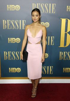 Best Celebrity Style | May 1, 2015 | POPSUGAR Fashion