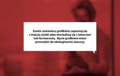 Nie bądź Janusz. Trudny klient w branży kreatywnej Cards Against Humanity, Movie Posters, Film Poster, Billboard, Film Posters