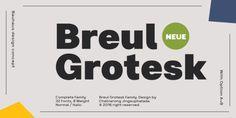 Breul Grotesk (50% discount, from 23,50€)   https://fontsdiscounts.com/breul-grotesk-85-discount-675e?utm_content=bufferd6d84&utm_medium=social&utm_source=pinterest.com&utm_campaign=buffer