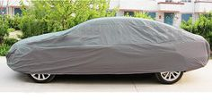 We all love our cars, don't we? For the love of cars and their well-being, it's but wise to invest in weather-resistant car covers to make sure they stay Latest News Headlines, News Latest, Visit California, Share Prices, Financial News, Car Covers, Gold Coast, Cool Websites, Alabama News
