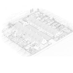 Archive :: Bernoulli Häuser