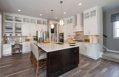 Dawson - NewMarket RounTrey by HHHunt Homes - Zillow