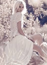 Image result for white fashion