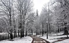 free computer pc winter wallpapers download