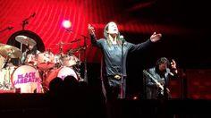 Black Sabbath The End 2016 Toronto   War Pigs