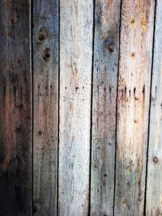 Wooden Wallpaper, Backgrounds