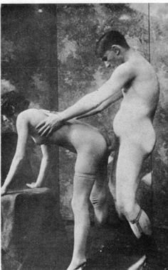 порнография картинки винтаж ретро порно фото