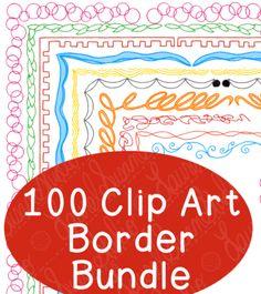 Classroom Design, Closer, Free Printables, The 100, Preschool, Fonts, Commercial, Clip Art, Teacher