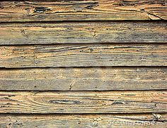 Paint texture for clapboard siding?