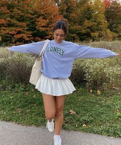 Indie Outfits, Teen Fashion Outfits, Retro Outfits, Cute Casual Outfits, Stylish Outfits, Girl Outfits, Indie Fashion, Cute Fashion, High Fashion