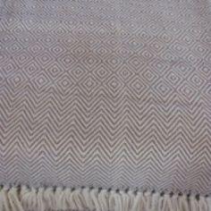 Weaving with Alpaca suggestions | Weavolution