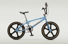 The legends of Scott Breithaupt, Perry Kramer and SE Bikes are intrinsically woven into the annals of BMX history. While Scott has been declared the 'Undisputed Founding Father of BMX', Perry lends his name to one of the most popular BMX models that's still being produced: the P.K. Ripper.