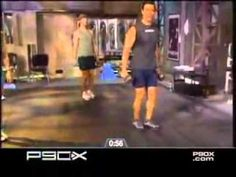 P90X Success Story  Tommy M  http://dustinlhaywood.com/