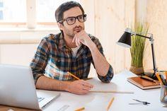Wie haben sechs Vorschläge für Sie - von ganz simpel bis außergewöhnlich - mit denen Sie mal in eine ganz neue Rolle schlüpfen und für frische Impulse sorgen...