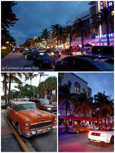 {Florida}  Miami