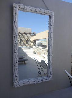 Penthouse Suite, Executive Suites, Hotel S, Jacuzzi, Rhodes, Website, Luxury, Book, Greece