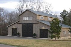 41+ The Lost Secret Of Detached Garage Model For Your House 28 - walmartbytes