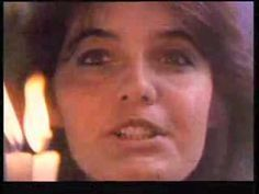 """""""I'd like to teach the world to sing"""" Coca-Cola 70's Christmas Hilltop Commercial #nostalgia #tvcommercials #I'dLikeToTeachTheWorldToSing..."""