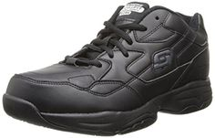 86 Best Women safety and work shoes images in 2020 | Shoes