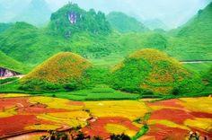 kinh nghiem hg pystravel005 Cẩm nang du lịch Hà Giang mùa đông