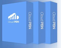 Cloud PBN Review – Powerful SEO Software to Completely Automate the Process of Building and Fully Optimize Private Blog Networks On Autopilot.  http://www.jvsoftwarereview.com/cloud-pbn-review-powerful-seo-software-to-completely-automate-the-process-of-building-and-fully-optimize-private-blog-networks-on-autopilot/
