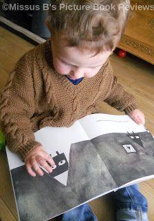 Missus B's Picture Book Reviews: Triangle Children's Picture Books, Parents As Teachers, Book Reviews, Triangle, Funny, Pictures, Photos, Photo Illustration, Ha Ha