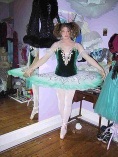 """ballets costume ballet maillot ballettbody Enfants Ballet robe /""""sophie/"""" petrol"""