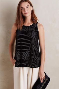 #anthrofave new arrivals