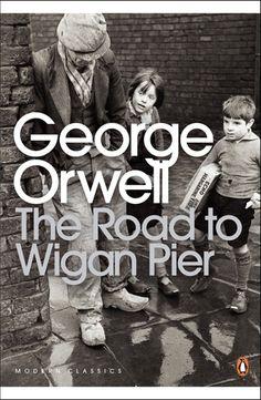 george.orwell.down.the.mine - Cerca con Google
