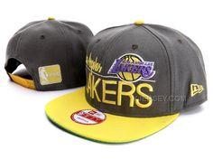 http://www.yjersey.com/nba-los-angeles-lakers-caps09.html #NBA LOS ANGELES #LAKERS CAPS-09Only$42.00  Free Shipping!