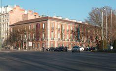 Museo_Thyssen-Bornemisza_(Madrid)_06a.jpg (3842×2365)