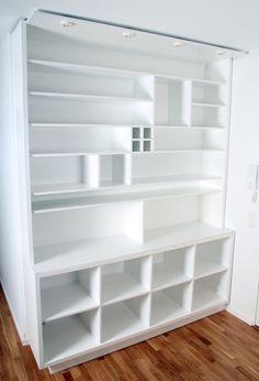 designermade - furniture bergen Norway Møbler Bergen, Norway, Bookcase, Shelves, Furniture, Home Decor, Shelving, Decoration Home, Room Decor