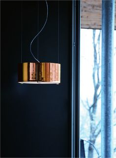 CPL suspension lamps Prandina's on line catalogue,interiors lighting…
