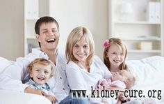 Как лечить почечная недостаточность Без диализа http://www.kidney-cure.org/kidney-failure-treatment/668.html Почечная недостаточность является тревожным болезнь, если существует эффективного лечения не применяется, он может привести к смерти. Далее мы переходим на ток- разговоров о том, как лечить почечную недостаточность без диализа.