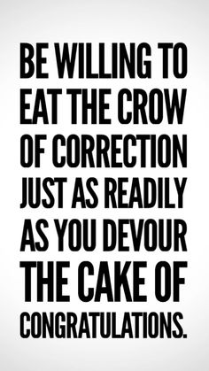 Quotable Quotes, Wisdom Quotes, True Quotes, Motivational Quotes, Funny Quotes, Inspirational Quotes, Work Quotes, Great Quotes, Quotes To Live By