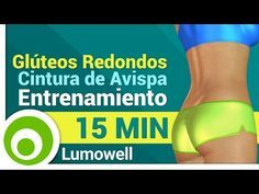 Ejercicios para Brazos, Pecho, Espalda y Abdomen con Mancuernas en Casa - YouTube