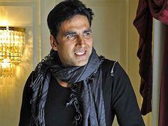 Akshay Kumar has avoided cable action in Boss! - http://www.bolegaindia.com/gossips/Akshay_Kumar_has_avoided_cable_action_in_Boss-gid-35820-gc-6.html