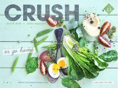 Crush 43
