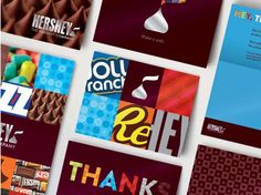 Number Two Reason Your Logo Shouldn't Be Brown | StockLogos.com