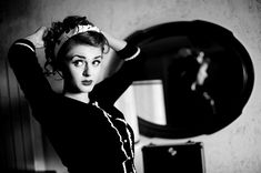 How to take film noir shots with your camera!   filmcamera999